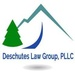 Deschutes Law Group, PLLC