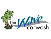 Wave Car Wash, The