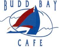 Budd Bay Cafe