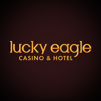 Lucky Eagle Casino and Hotel