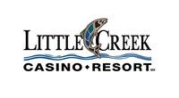 Little Creek Casino & Resort