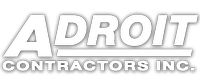 Adroit Contractors Inc.
