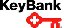 KeyBank - Martin Way