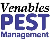 Venables Pest Management