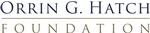 Orrin G. Hatch Foundation