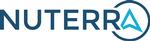 Nuterra Partners
