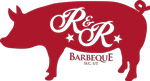 R & R Barbeque
