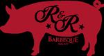R&R BBQ