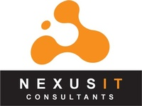 Nexus IT Consultants