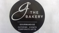 Gourmandise The Bakery