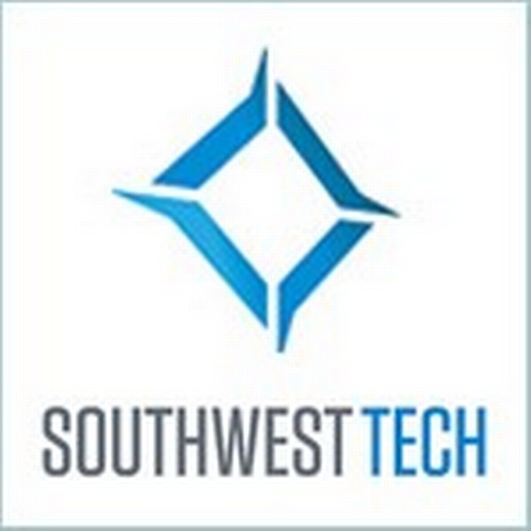 Southwest Technical College