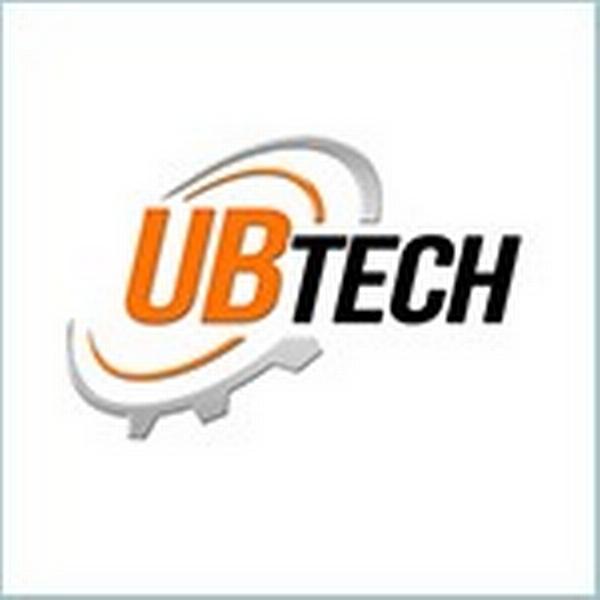 Uintah Basin Technical College