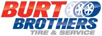 Burt Brothers Tire & Services