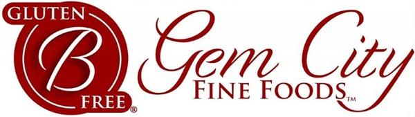 Gem City Fine Foods, LLC