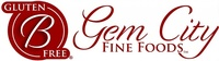 Gem City Fine Foods, LLC