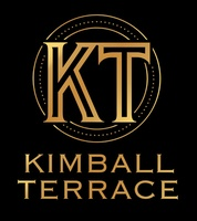 The Kimball Terrace