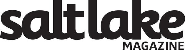 Salt Lake Magazine