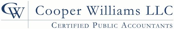 Cooper Williams LLC