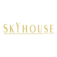 Skyhouse Apartments