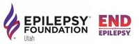 Epilepsy Foundation of Utah