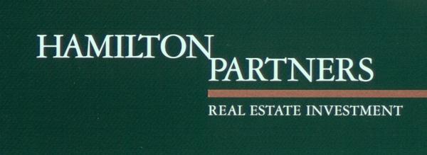 Hamilton Partners