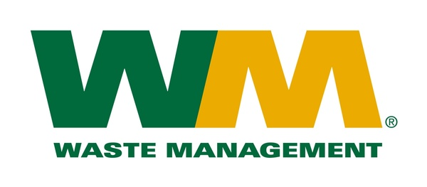 Waste Management of Utah