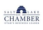 Salt Lake Chamber