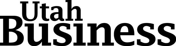 Utah Business Magazine