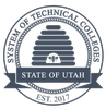 Utah System of Higher Education