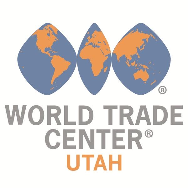 World Trade Center Utah