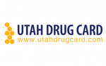 Utah Drug Card