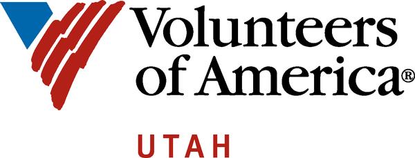 Volunteers of America, Utah
