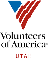 Volunteers of America, Utah
