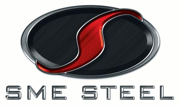 SME Industries, Inc.