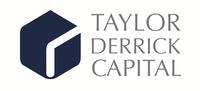 Taylor Derrick Capital