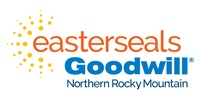 Easterseals-Goodwill Northern Rocky Mountain
