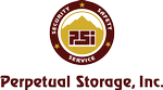 Perpetual Storage