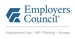 Employers Council