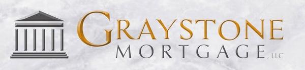 Graystone Mortgage, LLC