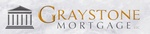 Graystone Mortgage, LLC