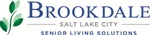 Brookdale Senior Living - Salt Lake City