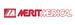 Merit Medical Systems, Inc.
