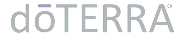 doTERRA International