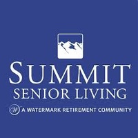 Summit Senior Living