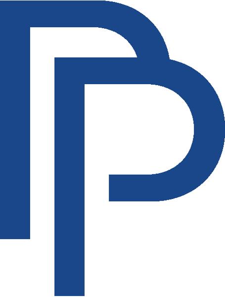 Peterson Partners