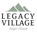 Legacy Village of Sugar House