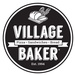 Village Bakers