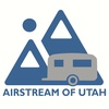 Airstream of Utah - Better Days RV