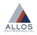 Allos Environmental