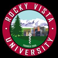 Rocky Vista University College of Osteopathic Medicine - Southern Utah